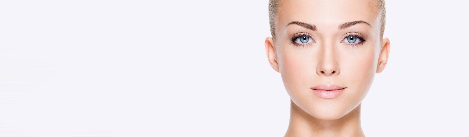 cosmesi-makeup-bellezza-farmacia
