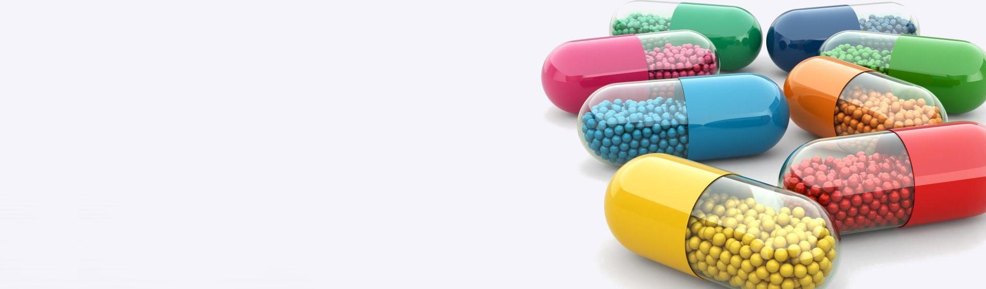 integratori-vitamine-sali-farmacia